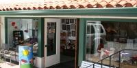 Pet store in Carmel