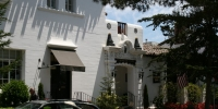 Cypress Inn, Carmel