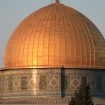 Israel Part 2