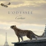 L'Odyssée de Cartier (video)