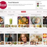 How Pinterest is Driving Results for the Food Network
