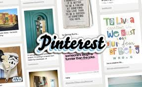Relevant Pinterest Stats (worth including in your strategy!)
