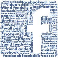 5 Fabulous Facebook Marketing Infographics