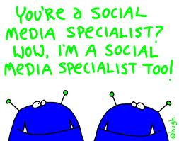 7 Things Your Social Media Consultant Should Tell You