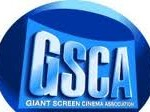 Giant Screen Cinema Association & a Tribute to a Friend