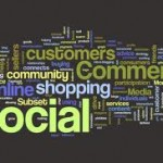 Social Commerce Part 1: 50% of Web Sales to Occur Via Social Media by 2015